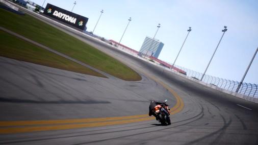 Ride-4-Daytona-3
