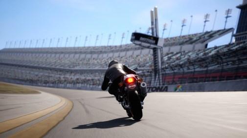 Ride-4-Daytona-6