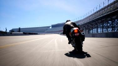 Ride-4-Daytona-9