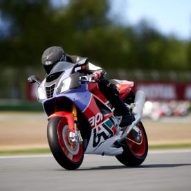 Ride-4-Italian-Style-Pack-1-006