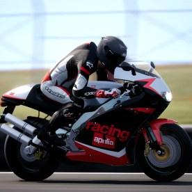 Ride-4-Italian-Style-Pack-1-008