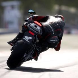 Ride-4-600cc-Passion-Honda-CBR-600RR-002