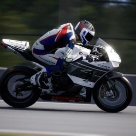 Ride-4-600cc-Passion-Honda-CBR-600RR-Racing-Modified-002