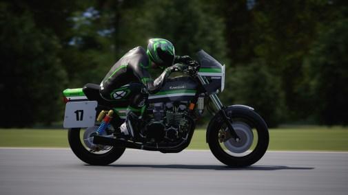 Ride-4-80s-90s-BestVintage-006
