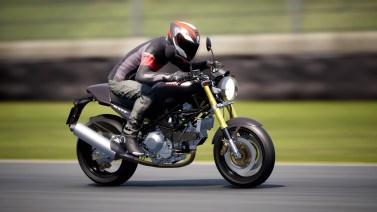 Ride-4-80s-90s-BestVintage-010