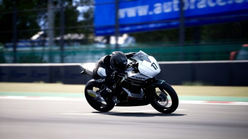 Ride-4-Honda-CBR-300R-Racing-Modified-2017-002