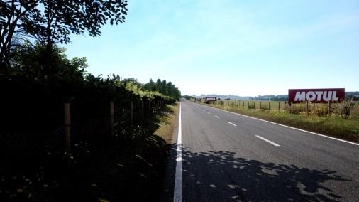 Ride-4-Ulster-GP-003