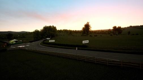 Ride-4-Ulster-GP-005