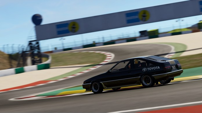 project-cars-3-toyota-ae86-01