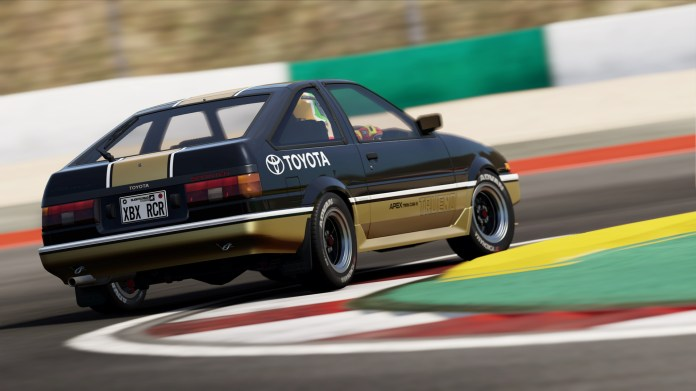 project-cars-3-toyota-ae86-02