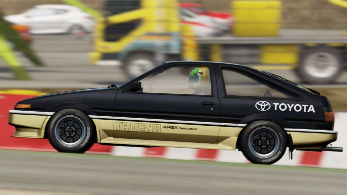 project-cars-3-toyota-ae86-04
