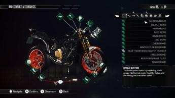 RiMS-Racing-004