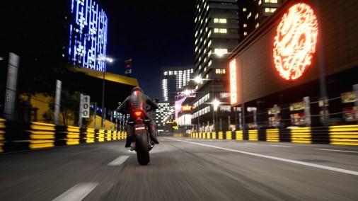 Ride-4-Yamaha-MT-07-002