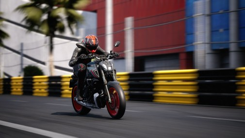 Ride-4-Yamaha-MT-07-006