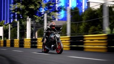Ride-4-Yamaha-MT-07-008