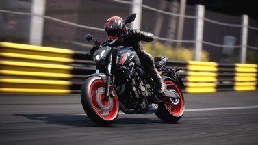 Ride-4-Yamaha-MT-07-010