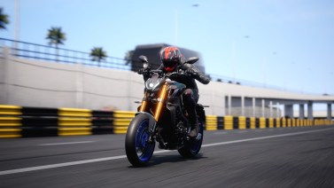 Ride-4-Yamaha-MT-09-2020-010