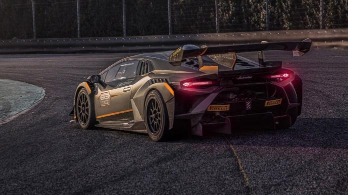 2022-Lamborghini-Huracan-Super-Trofeo-EVO2-004-1080