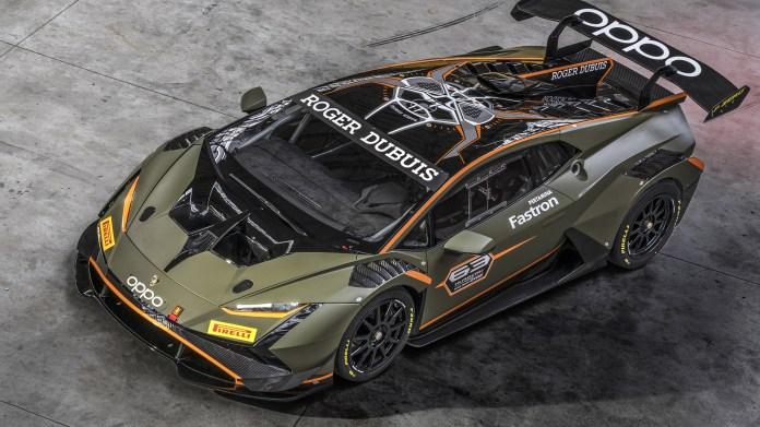2022-Lamborghini-Huracan-Super-Trofeo-EVO2-008-1080