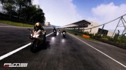 RiMS-Racing-006