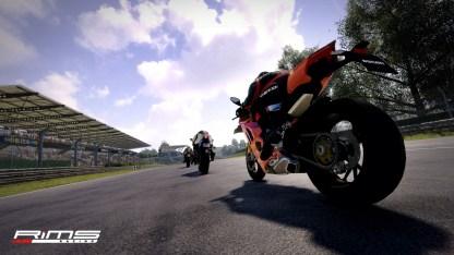 RiMS-Racing-010