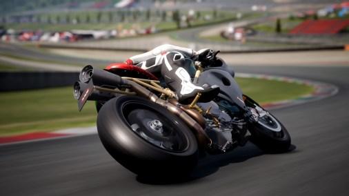 Ride-4-Mr-Martini-Ducati-Flashback-002