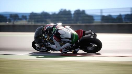 Ride-4-Mr-Martini-Ducati-Flashback-005