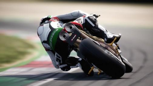 Ride-4-Mr-Martini-Ducati-Flashback-006