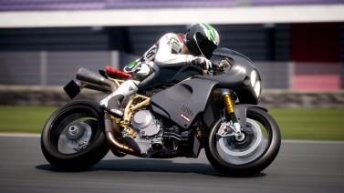 Ride-4-Mr-Martini-Ducati-Flashback-008