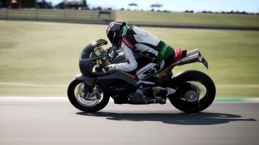 Ride-4-Mr-Martini-Ducati-Flashback-009