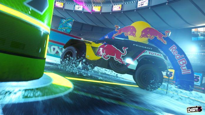 dirt5-red-bull-revolution-06