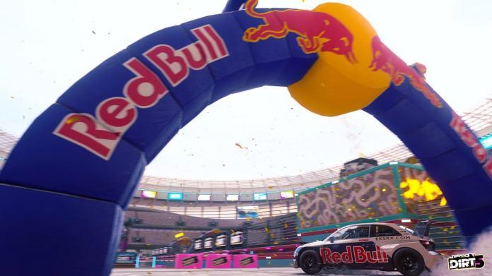 dirt5-red-bull-revolution-09
