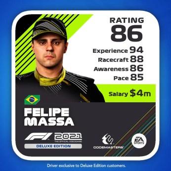 f1-2021-Digitale-Deluxe-Felipe-Massa