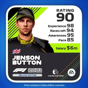 f1-2021-Digitale-Deluxe-Jenson-Button