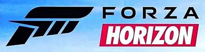 forza-horizon-logo