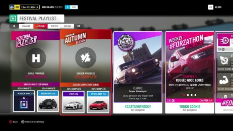 forza-monthly-update-36-03