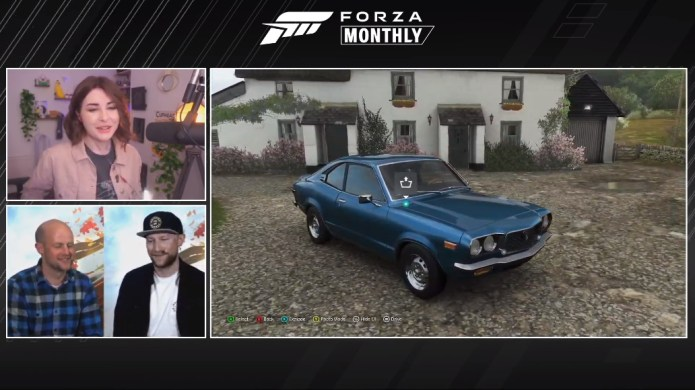 forza-monthly-update-36-07