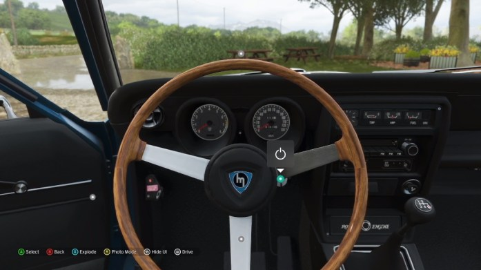 forza-monthly-update-36-08