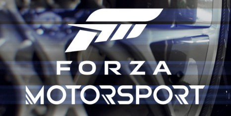 forza-motorsport-logo