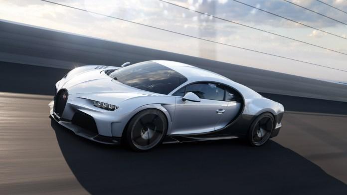2022-Bugatti-Chiron-Super-Sport-008-1080