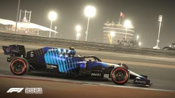 F1-2021-007