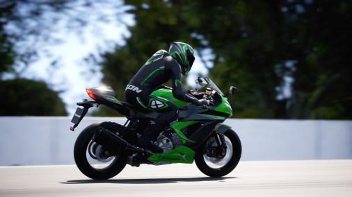 Ride-4-Kawasaki-Ninja-ZX-6R-636-001