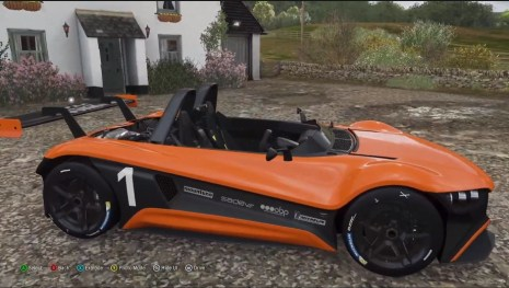 forza-monthly-update-37-03