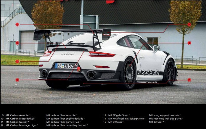 manthey-racing-991-gt2rs-03
