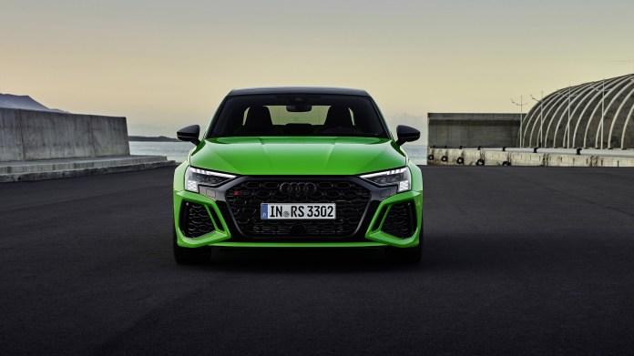 2022-Audi-RS3-Sedan-007-1080