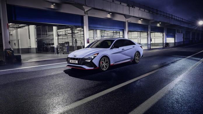2022-Hyundai-Elantra-N-007-1080