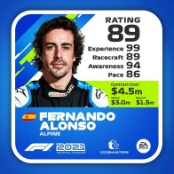 F1-2021-Note-Pilote-Alonso