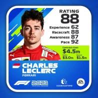 F1-2021-Note-Pilote-Leclerc