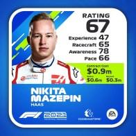 F1-2021-Note-Pilote-Mazepin
