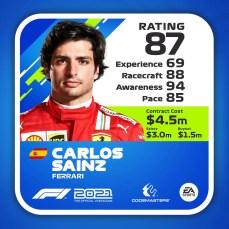 F1-2021-Note-Pilote-Sainz